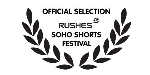 'At the End of the World' – Official Selection at Rushes Soho Shorts Film Festival
