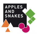 Apples and Snakes