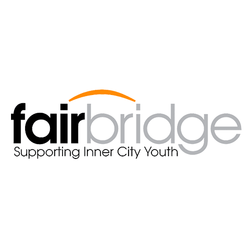 Fairbridge