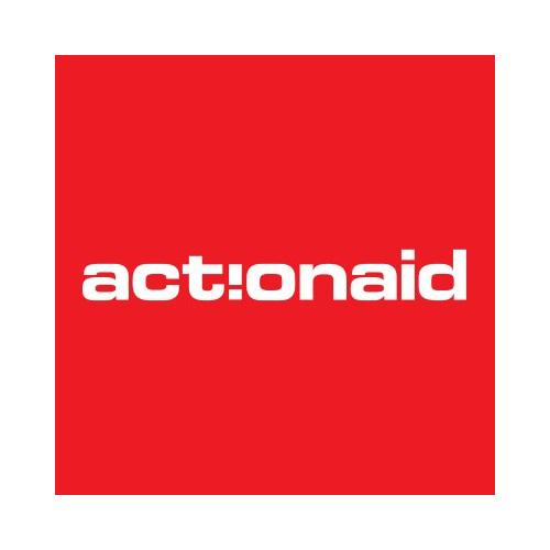 ActionAid