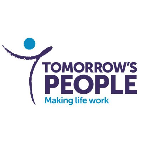 Tomorrow's People